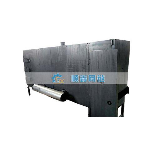 烧烤煤凯发k8国际网址烘干机
