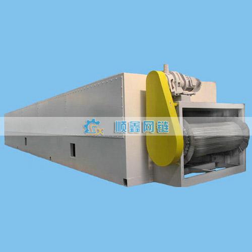 大型凯发k8国际网址烘干机