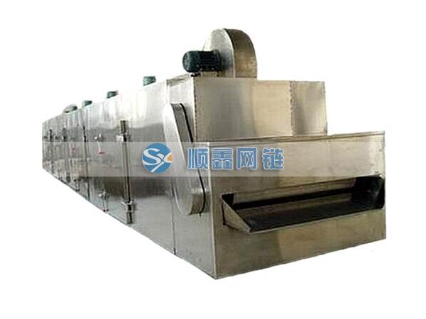 不锈钢食品凯发k8国际网址烘干机