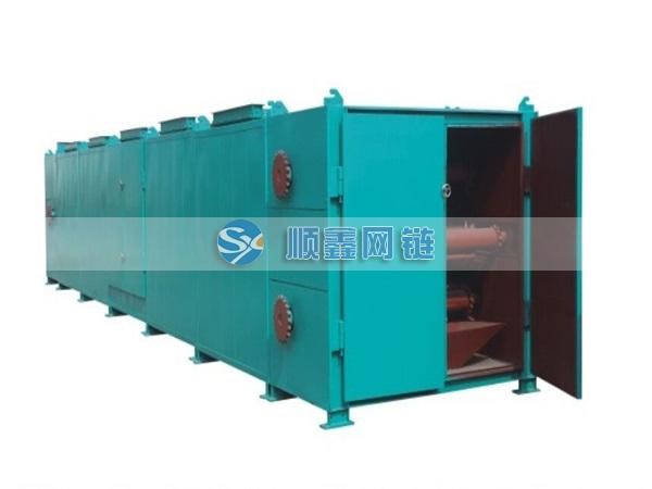 矿产品凯发k8国际网址烘干机