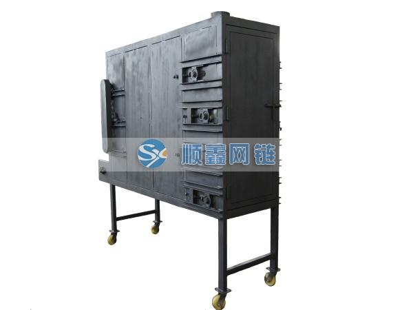 箱式凯发k8国际网址烘干机