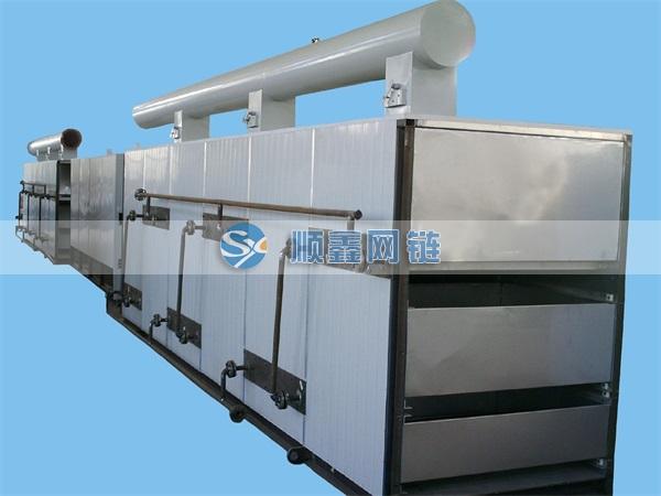 蒸汽凯发k8国际网址烘干机